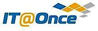 ITatOnce's Company logo