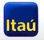 Itau 's Company logo