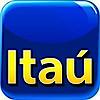 Itau's Company logo