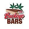 Itb Buckeye Bars's Company logo