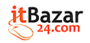 Itbazar24's Company logo