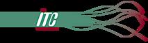 Itc Computers Group's Company logo