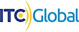 ITC Global's Company logo