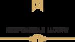 ITC Hotels's Company logo