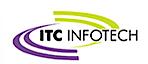 ITC Infotech's Company logo