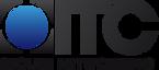 Netsure 360's Company logo