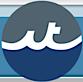 Iterm's Company logo