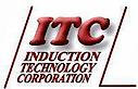 Inductiontech's Company logo
