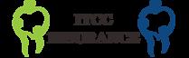 Itcc Insurance's Company logo