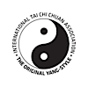 Itcca, International Tai Chi Chuan Association's Company logo