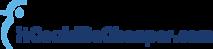 Itcouldbecheaper's Company logo