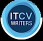 Itcv Writers's Company logo
