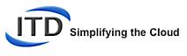 ITD's Company logo