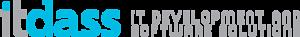 Itdass's Company logo