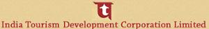 India Tourism Development Corporation Limited's Company logo