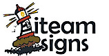 Iteam Signs And Design  250-941-1671's Company logo