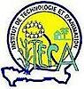 Iteca Haiti's Company logo