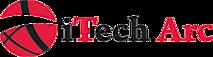 Itech Arc Solutions's Company logo