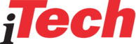 iTech Solutions Group LLC's Company logo