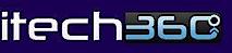 Itech360's Company logo