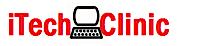 Itechclinic's Company logo