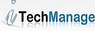 Itechmanage's Company logo