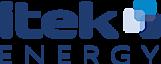 Itek Energy's Company logo
