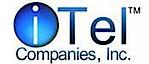 Itel Companies's Company logo