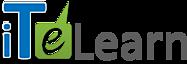 Seleniumelearn's Company logo