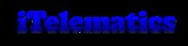 Itelematics Software's Company logo