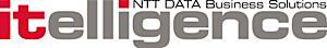 itelligence's Company logo