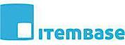 ItemBase's Company logo