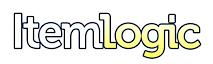 ItemLogic's Company logo
