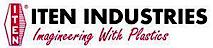 Iten Industries's Company logo