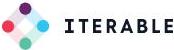 Iterable's Company logo