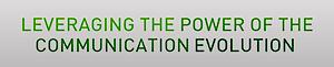 Iteration Media's Company logo