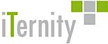 iTernity's Company logo
