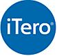 iTero's Company logo