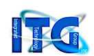Itgtech's Company logo