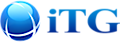 Incentive Technology Group, LLC
