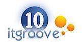 Itgroove's Company logo