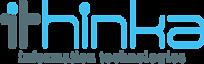 Ithinka's Company logo