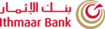 Ahli United Bank B.S.C's Competitor - Ithmaar Bank logo