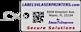 Labels4Laserprinters Logo
