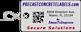 Iti Industrial Supplies Logo