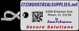Itiindustrialsupplies, Net's Company logo