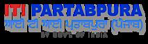 Iti Partabpura's Company logo