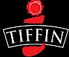 iTiffin's Company logo