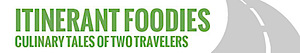 Itinerant Foodies's Company logo