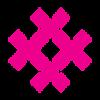 Itinerisjobs's Company logo